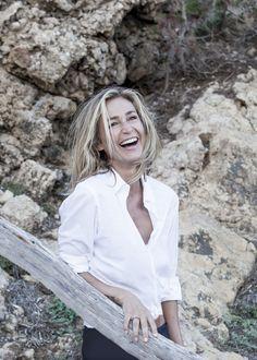Wendy van Dijk for Magazine Wendy number 1 2014/2015 Photographer: Moon Jansen Stylist: Manon Meijers Make-up & Hair: Gwendolyn van Waveren