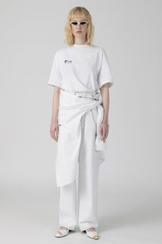 ADER error STORE Ader Error, Winter Trends, Normcore, Street Style, Womens Fashion, Outfits, Collection, Space, Thesis
