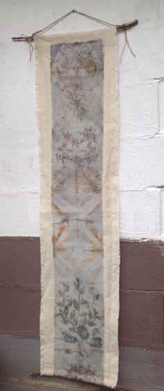 Le chouchou de ma boutique https://www.etsy.com/fr/listing/463099435/key-gardenoriginale-peinture-abstrait