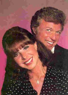 Steve & Eydie...Through the Years
