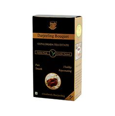 https://www.jayshreetea.com/pages/buy-wholesale-tea/   buy tea wholesale…