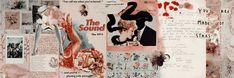 ↻┇ ❝ 𝙄𝙘𝙤𝙣𝙨 ❞ - ♡彡 Sabrina Carpenter - Wattpad Twitter Header Quotes, Header Tumblr, Twitter Backgrounds, Twitter Layouts, Twitter Cover Photo, Anime Cover Photo, Sabrina Carpenter, Frog Meme, Toy Story Movie