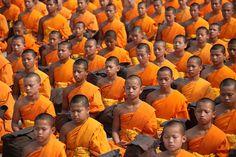 Meditation Myths – 7 Myths challenged