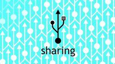 """Sharing"" : @maisonobjet 2015 @ElisabethLeriche @VincentGrégoire @FrançoisBernard :  #art #digital #trend via@vimeo"