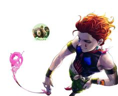 Render Hunter x Hunter - Renders Hisoka Hunter X Hunter