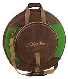 Meinl MCB22-BG Benny Greb Bag #Thomann