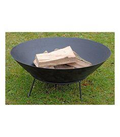 barbecue castorama barbecue charbon de bois brasero 70 cm ventes pas barbecue. Black Bedroom Furniture Sets. Home Design Ideas