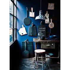 """detaildecoration:  """"BLEU• #decoration #designporn #decoration #design #details #detail #design #decor #deco #homedecorating #homedesign #homedecor #home #interiorinspiration #interiorstyling #interiordesign #inspiration #inspiration #instadaily..."""