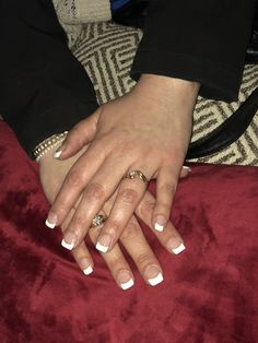 Amazing Nails, Fun Nails, Engagement Rings, Jewelry, Enagement Rings, Wedding Rings, Jewlery, Jewerly, Schmuck