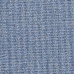 Waterloo Fabric from the Main Line Flax Range | Camira Fabrics