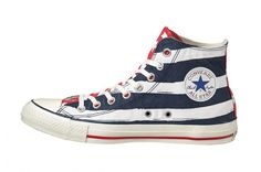 #Converse Japan Fall/Winter 2013 Chuck Taylor All Star Collection