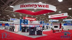 Honeywell entrou em um acordo definitivo para comprar a Xtralis, fabricante e líder mundial de pr...