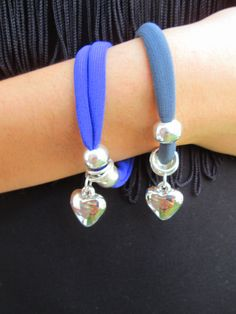 Manila, Heart Bracelet, Bracelets, Pandora Charms, Charmed, Facebook, Jewelry, Fashion, Charm Bracelets