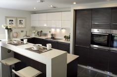 Image from http://www.kitchens-kitchens.co/wp-content/uploads/2012/11/nobiliagb-case-study.jpg.