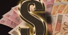 Todo mundo deveria nascer rico. http://sindromemm.blogspot.com.br/2013/02/todo-mundo-deveria-nascer-rico.htmlm blog sobre a vida, sociedade, comportamento, mulheres, homens, perguntas e respostas.