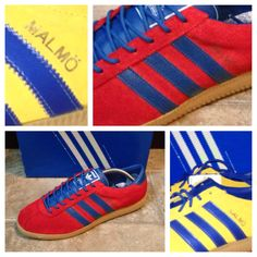 cheap for discount a4afa faf53 Adidas Og, Trainer Boots, Runners, Adidas Originals, Terrace, Sneaker, Shoe