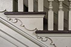 Stair brackets   Flickr - Photo Sharing!