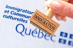 Quebec To Follow Through With Plan Of Welcoming 51,000 Immigrants