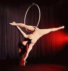 54 best aerial hoop moves images  aerial hoop moves