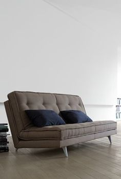 7 best most comfortable sleeper sofas images most comfortable rh pinterest com
