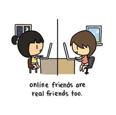 I LOVE YOU GUYS!! Pinterest besties!! Follow me and comment if you want to be my bestie if u r not already.