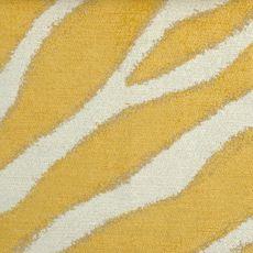 Animal Prints Highland Court $94.99 per yard #interiors #decor #animalprints