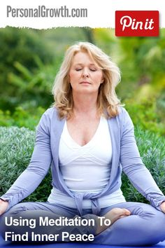 Meditation and yoga may help relieve the pain of osteoarthritis Easy Meditation, Meditation Benefits, Guided Meditation, Relaxation Meditation, Meditation Music, Mindfulness Meditation, Dor Cervical, High Blood Sugar Causes, Tips To Be Happy