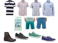 modas masculinas 2014 - Pesquisa Google