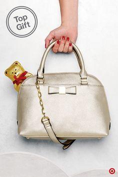 Top christmas grab bag gifts ideas