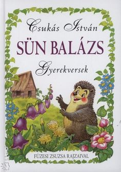 Children's Literature, Album, Books, Montessori, Nature, Tips, Libros, Naturaleza, Book
