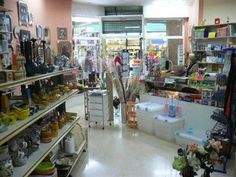 Business for sale in Fuengirola Centro - Costa del Sol - Business For Sale Spain