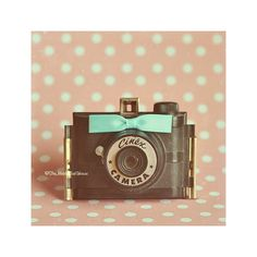 Cinex Photograph Print by TheMapleTeaHouse on Etsy, $7.00