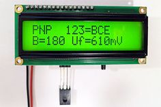 Arduino RF link using Transmitter / Receiver modules Electronic Kits, Electronic Schematics, Electronic Circuit, Diy Electronics, Electronics Projects, Electrical Circuit Diagram, Electrical Wiring, Gauges