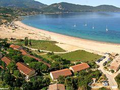 Séjour Corse Opodo, promo séjour Ajaccio pas cher au Hôtel Marina di Lava 3* à Ajaccio prix promo séjour Opodo à partir 802,00 € TTC 8J/7N