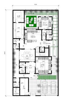 yungcaree - 0 results for design House Layout Plans, Family House Plans, Dream House Plans, Tiny House Plans, House Floor Plans, Luxury Floor Plans, Modern Floor Plans, Home Design Floor Plans, Villa Plan