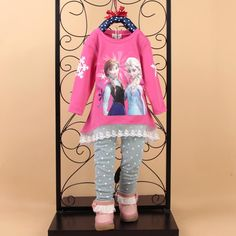 Cheap clothes korean, Buy Quality clothes material directly from China clothes lace Suppliers:If you need replace the legging color pleas remark on the order , otherwise we will send it as pictures &nbs