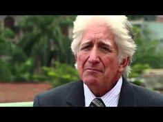 Francisco Lopera habla de la cura del Alzheimer - YouTube