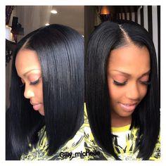 798 Best Hairspiration Images Hairstyle Ideas Black Girls