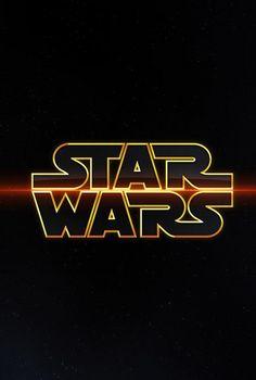 star wars - Szukaj w Google