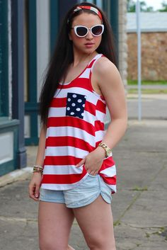 Image result for ladies boutique usa