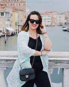 Venecia foral