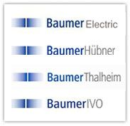 SHIV Technology takes pride in our deep knowledge of Baumer Technology, its various applications, technical requirements and ambient conditions of several markets.