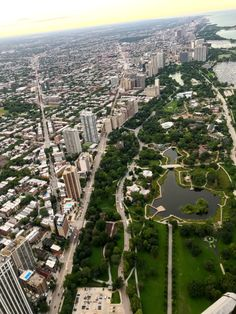 Helicopter Rides in Chicago: Everything You Need to Know Chicago Winter, Top Tours, Need To Know, Everything, City Photo, To Go, Skyline, How To Plan, Check