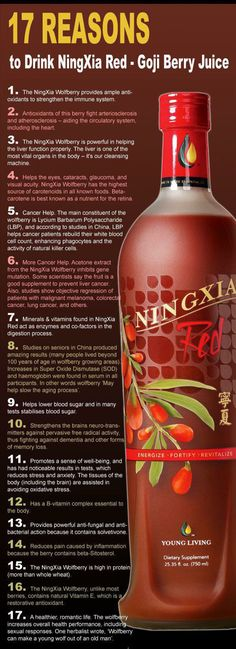 Sign up here to start enjoying the many benefits from Young https://www.youngliving.com/vo/#/signup/start?sponsorid=3371890&enrollerid=3371890&isocountrycode=US&isolanguagecode=en&type=member Living's NingXia Red!