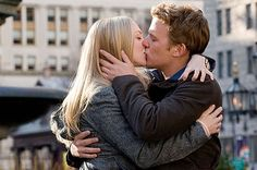 Letters to Juliet behind scenes Google zoeken movies