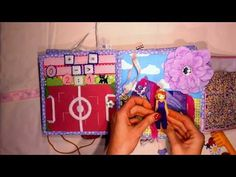 YouTube Lunch Box, Books, Youtube, Libros, Book, Bento Box, Book Illustrations, Youtubers, Youtube Movies
