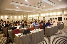 Conférence e-Santé 2015 (Maison Champs-Elysées)