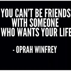 This is true. The more success you find the harder it becomes to maintain true friends. Jealousy always seems to seep in and strain the closest relationships. Great Quotes, Quotes To Live By, Me Quotes, Funny Quotes, Inspirational Quotes, Motivational, Sarcasm Quotes, Queen Quotes, Fake Friend Quotes