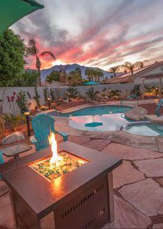 145 Best California images in 2019