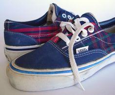 7b264d13a25 43 Best Vans shoes images